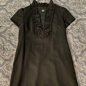 Beautiful size 10 j. Crew dress